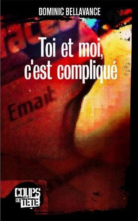 Toi et moi, c'est compliqué — Mars 2010