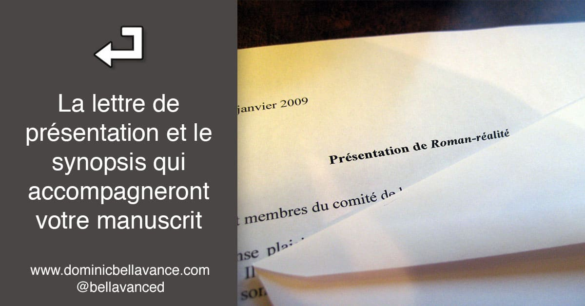 Message de presentation site de rencontre