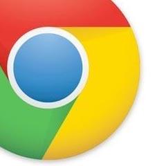 Réduisez vos pertes de temps grâce aux extensions sur Google Chrome