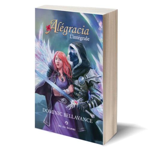 alegracia-3d