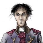 Le prince Shnar.