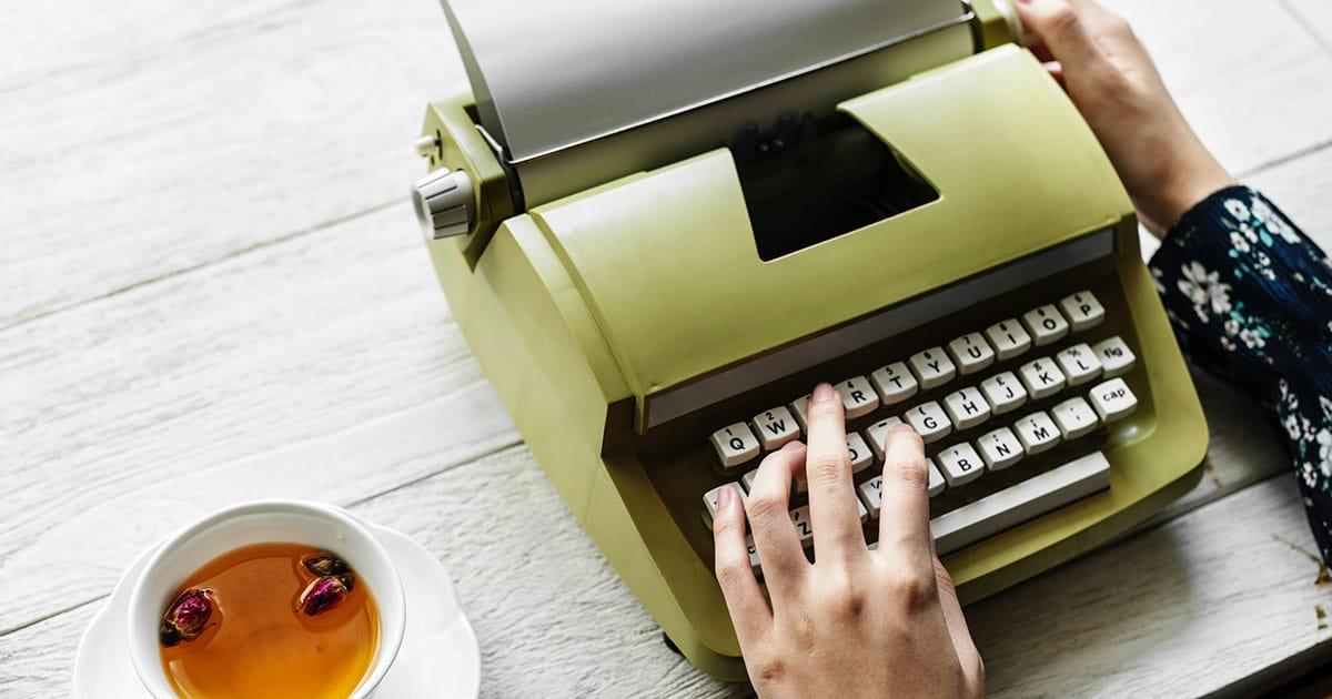 Ressources pour auteurs
