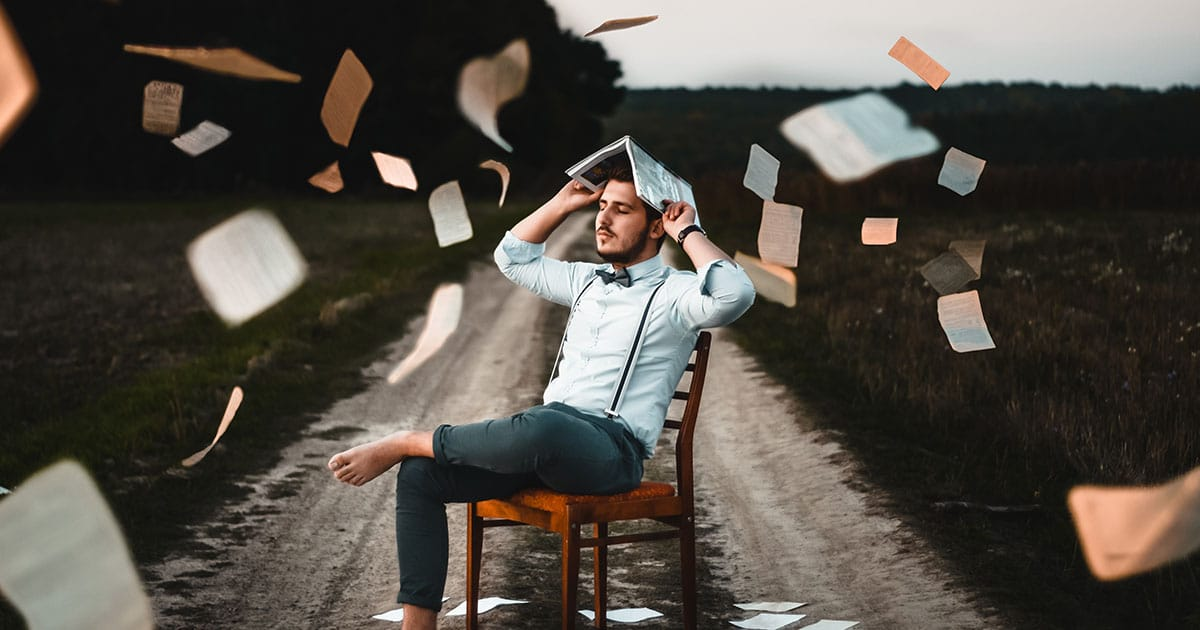 Écrire un roman : 5 erreurs fréquentes à éviter